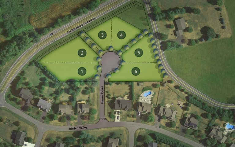 Clover-Hill-Site-Plan-sm-768x481