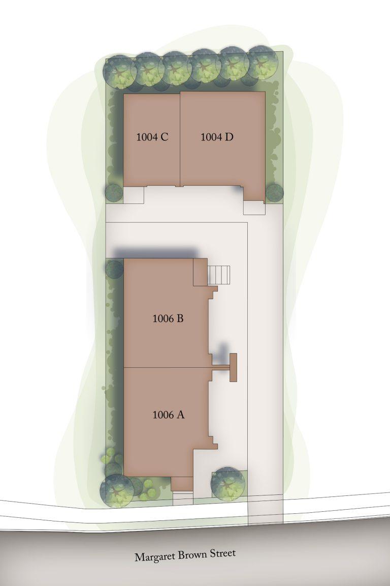 Vista-Homes-SP-01-sm-768x1152